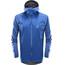Haglöfs M's Roc Spirit Jacket Cobalt Blue